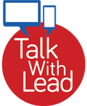 TalkwithLead